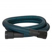 NEW-hose