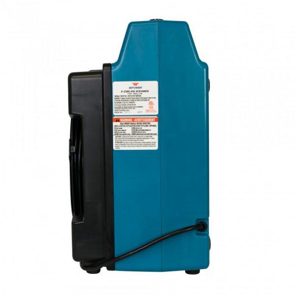air-purifier-xpower-x-2380 (1)