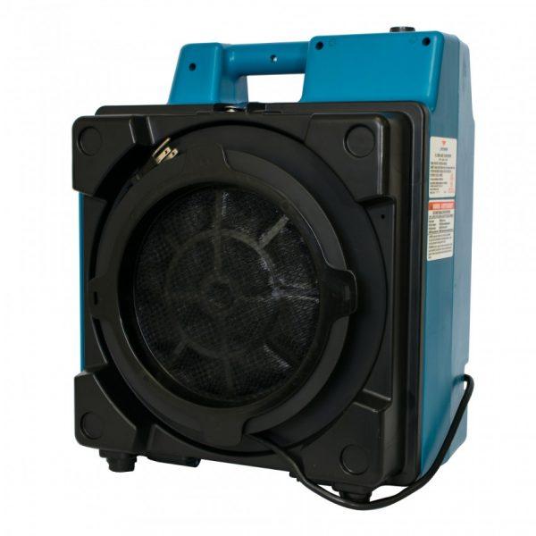 air-purifier-xpower-x-2380 (2)