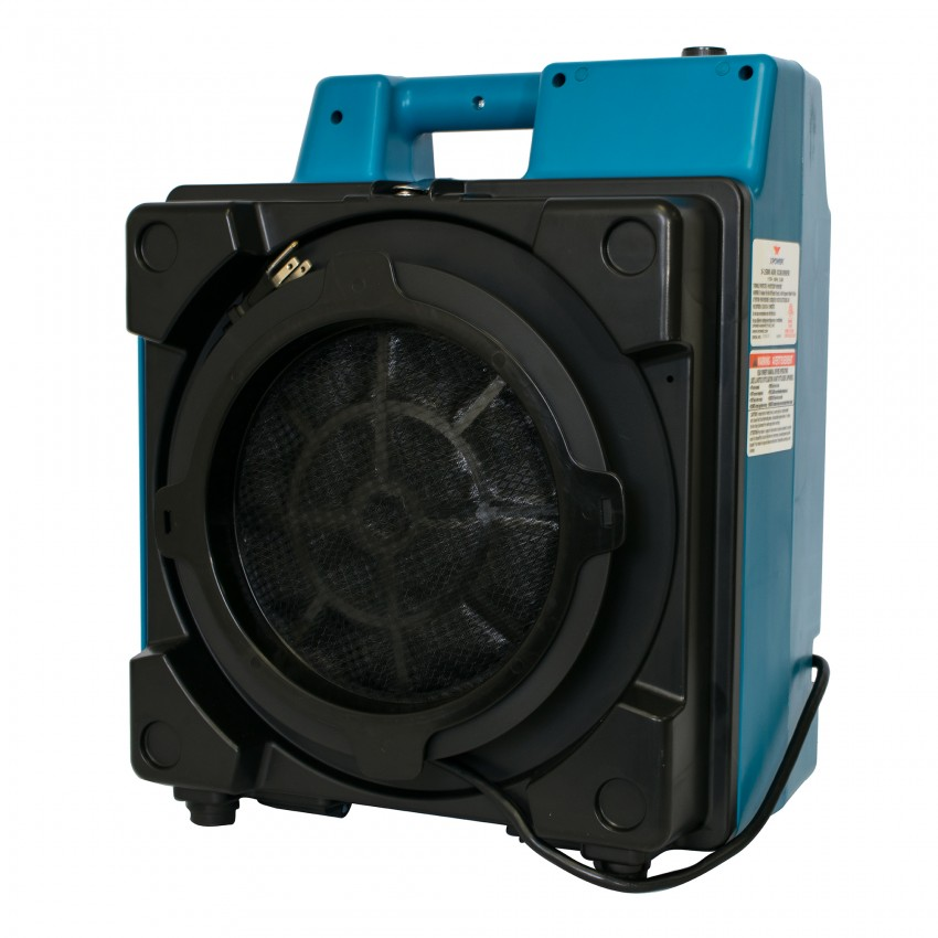 air-purifier-xpower-x-2380 (2)