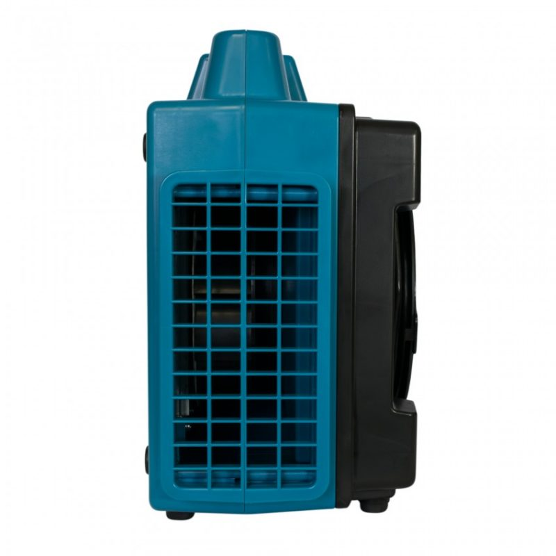air-purifier-xpower-x-2380 (5)