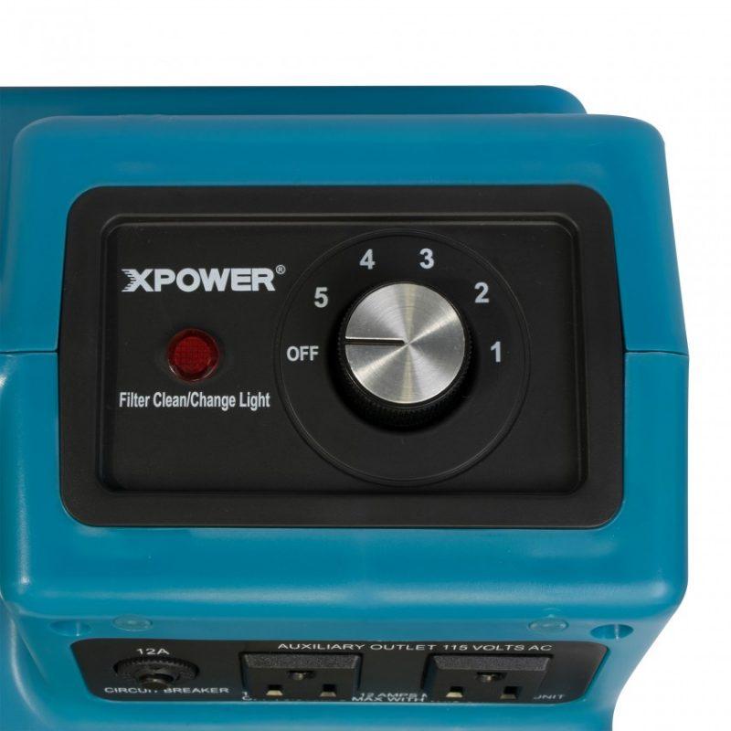 air-purifier-xpower-x-2480a (1)