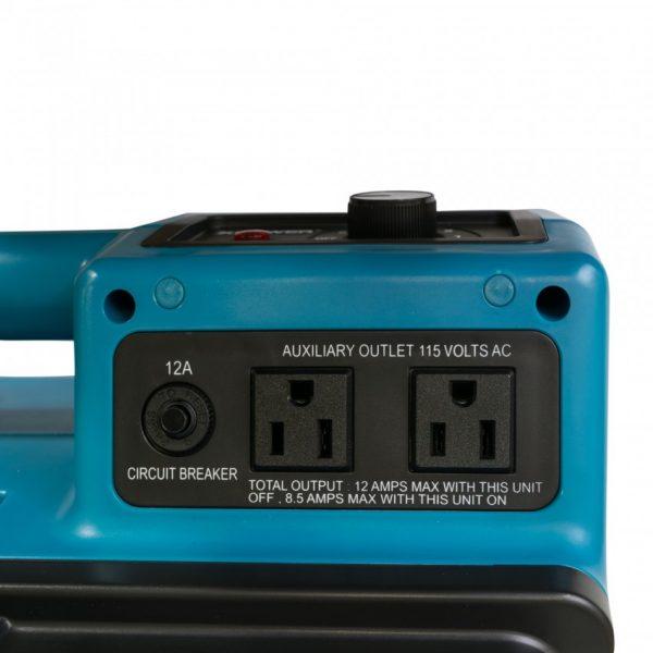 air-purifier-xpower-x-2480a (2)