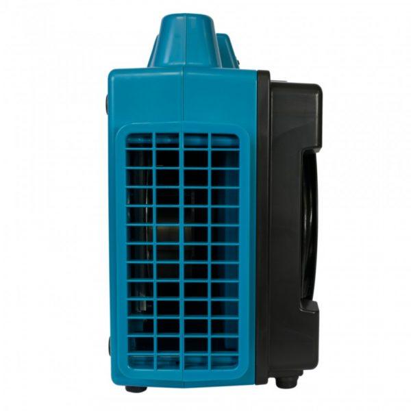 air-purifier-xpower-x-2480a (3)