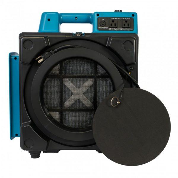 air-purifier-xpower-x-2480a (4)