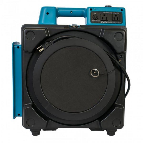 air-purifier-xpower-x-2480a (5)
