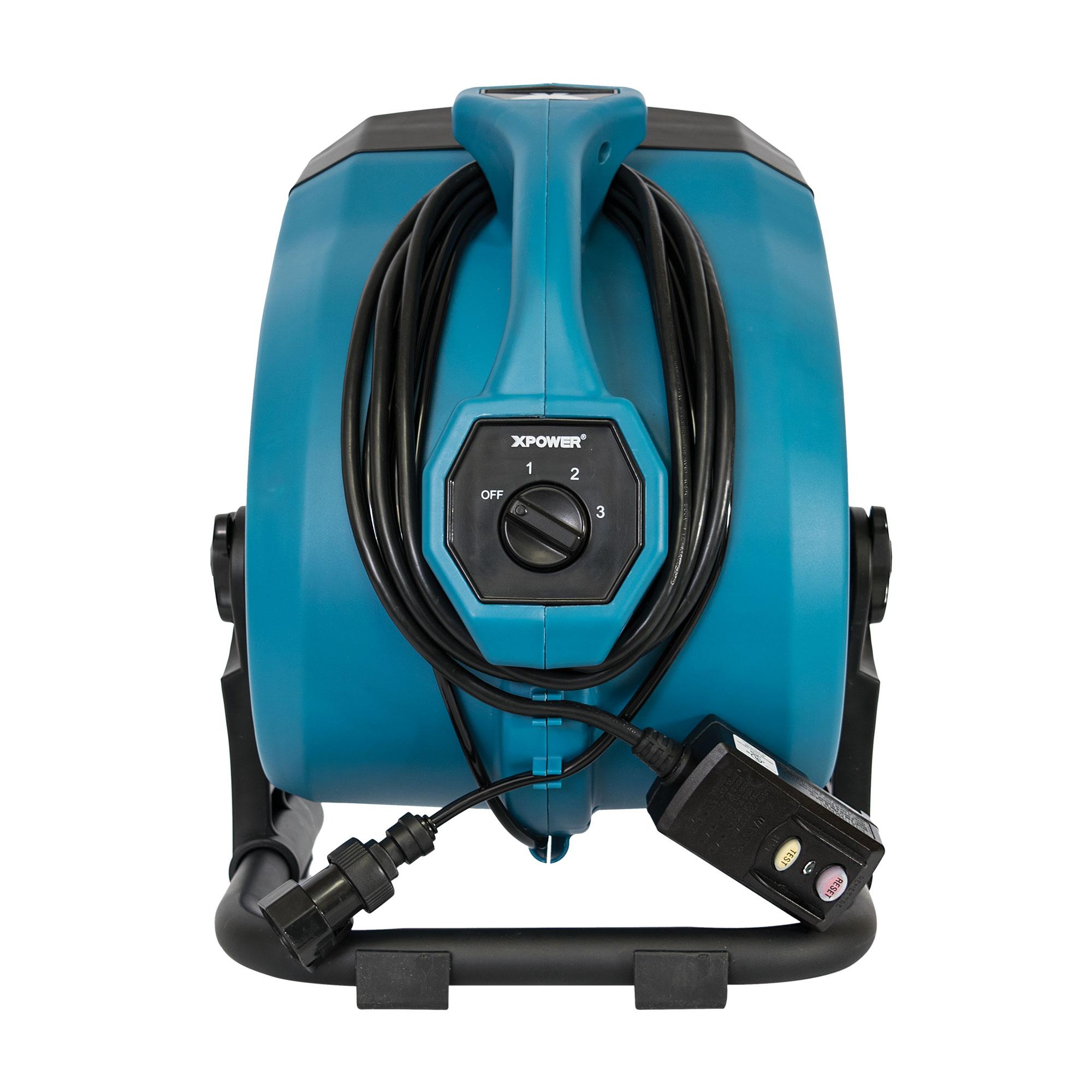 fm-48-wraparound-hose-gfci
