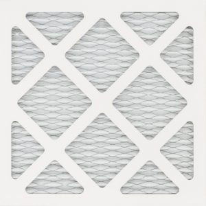 air-purifier-part-pf13-pleated-media-filter-for-x-2480a-air-scrubber