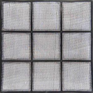 nfs16-nylong-mesh-filterr