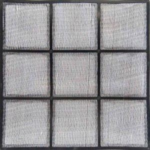 nfs13-nylong-mesh-filter