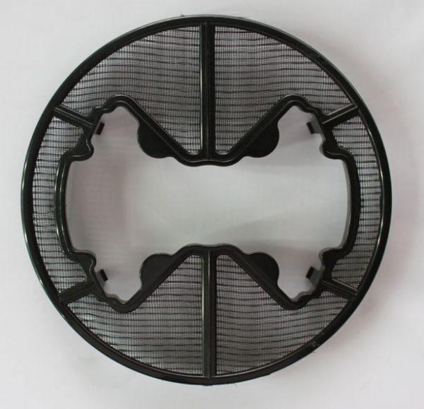 600FK Filter (Motor Side)
