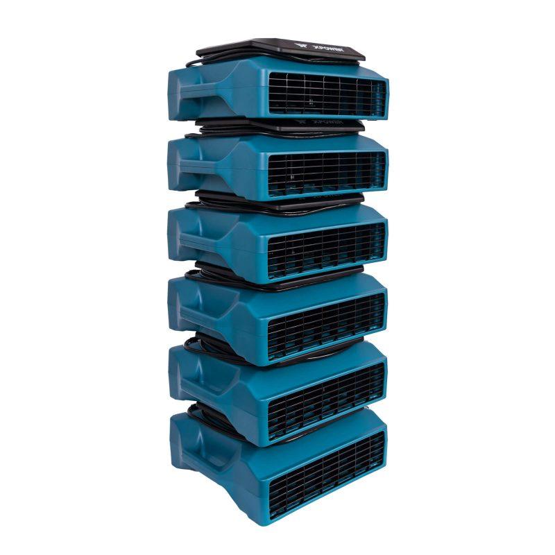 xl-760am-stackable