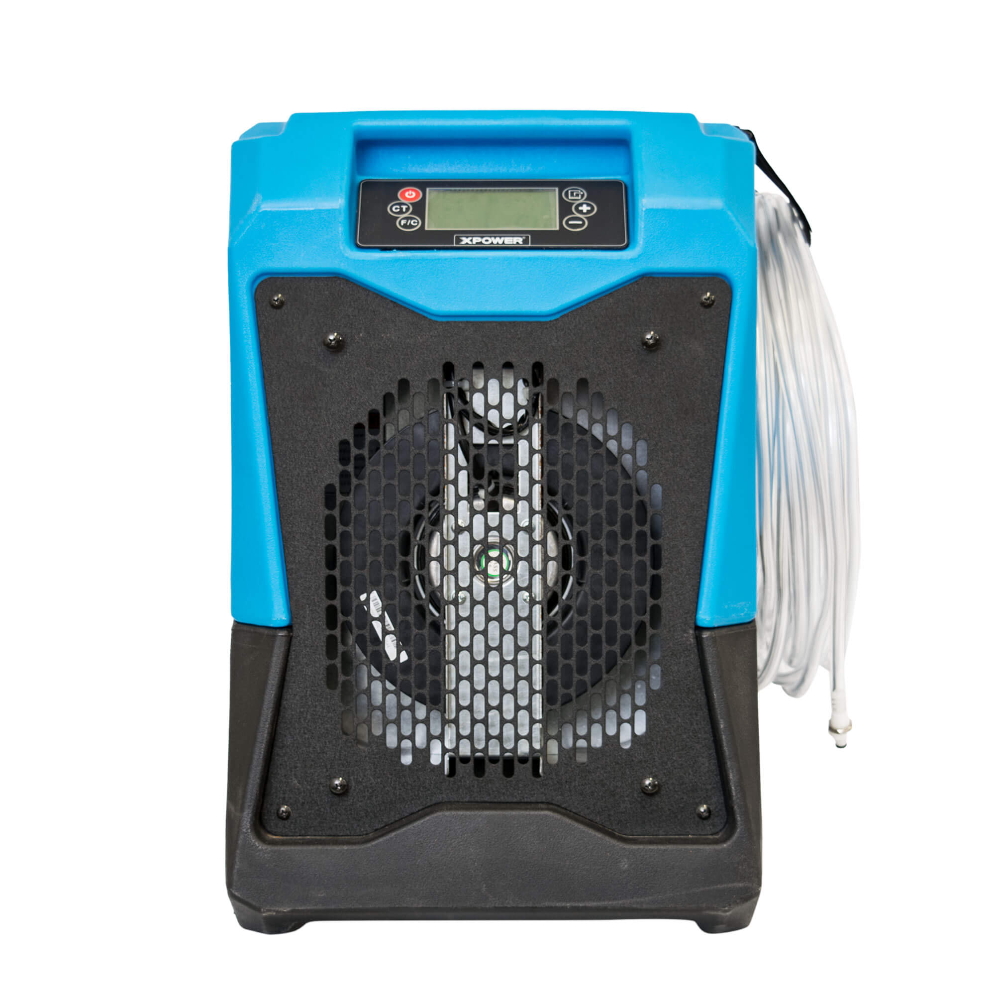 Xpower Xd 85l Commercial Lgr Dehumidifier Xpower Manufacture