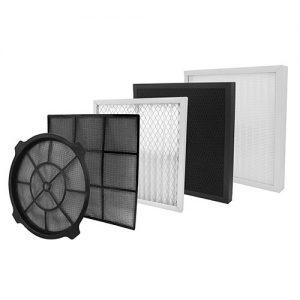 Air Scrubbers Accessories