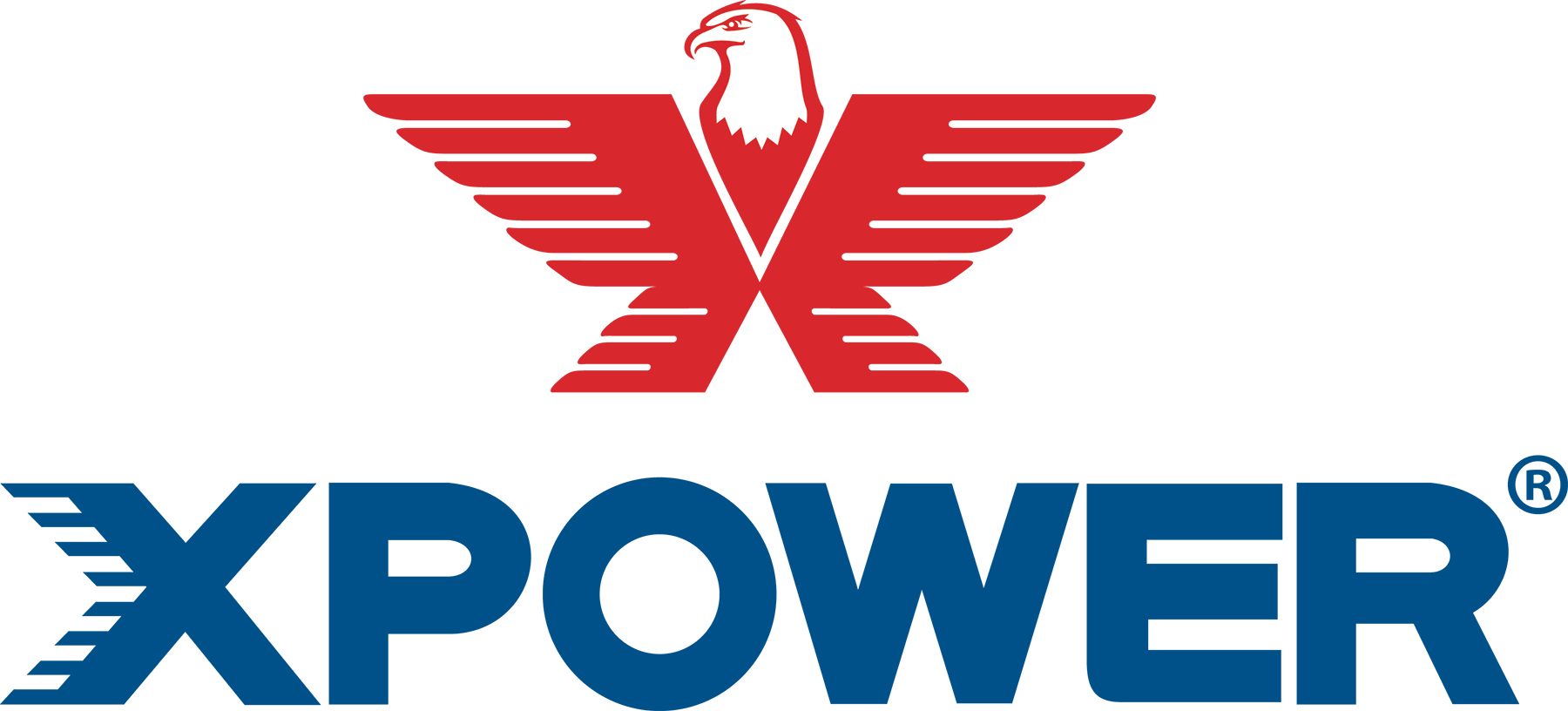 XP Power Ltd