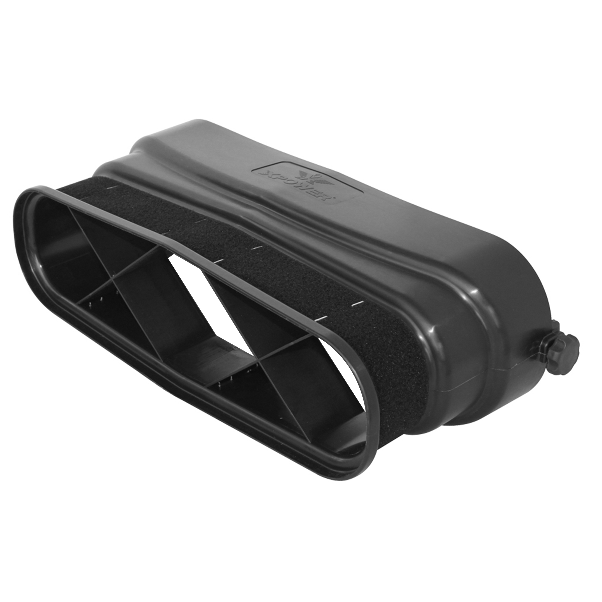 Inflatable Blower Accessories